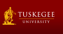 Tuskegee Scholarly Publications